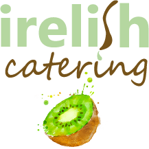 IRelish Catering